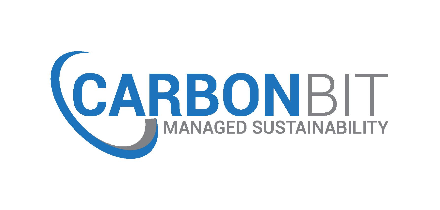 CarbonBit